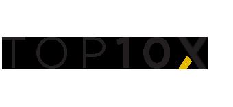 top10x
